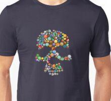 Child's Play 2 Unisex T-Shirt