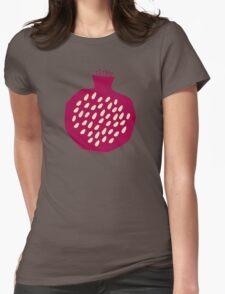 Garnet splash T-Shirt