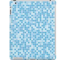 The Pool iPad Case/Skin
