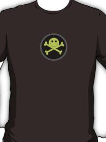 DefCon - Hackers Unite T-Shirt