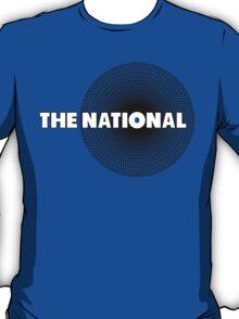 National T-Shirt