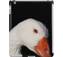 Eye See You.. Got  a Tissue?  iPad Case/Skin