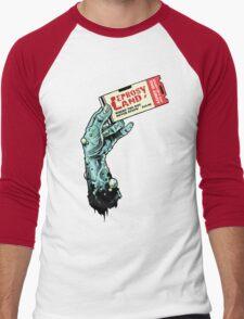 Leprosy Land! T-Shirt