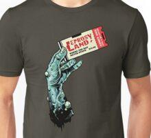 Leprosy Land! Unisex T-Shirt