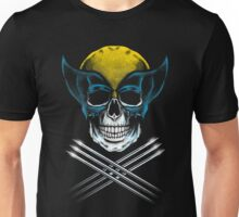 Mutant Pirate Unisex T-Shirt
