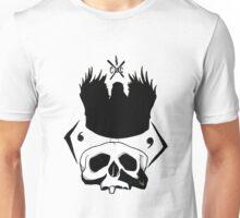 Crown of Crows Coronation Unisex T-Shirt