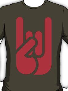 Heavy Metal! T-Shirt