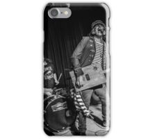 Stackhouse iPhone Case/Skin