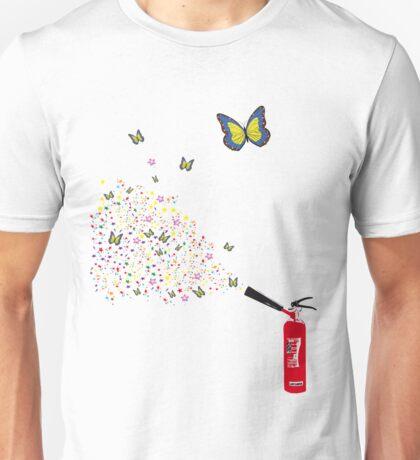 CO2 Neutral T-Shirt