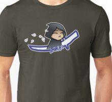 Hero - c&txt T-Shirt