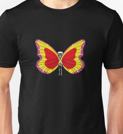 Rebirth of Death T-Shirt