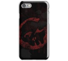 Branded iPhone Case/Skin