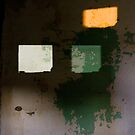 squares of light by rob dobi