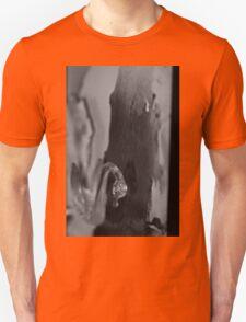icehouse Unisex T-Shirt