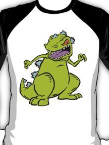 Reptar (HD) T-Shirt