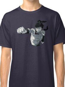 Korra Classic T-Shirt