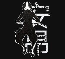 Keinage - Avatar Ang (Avatar State) T-Shirt