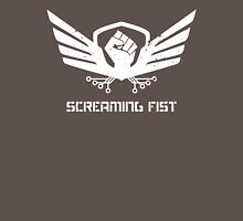 Operation Screaming Fist Insignia T-Shirt Unisex T-Shirt