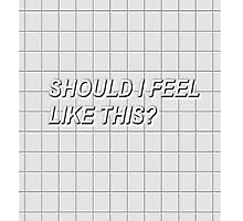 Grid Quote by g66by