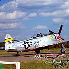 airshow 3 by LoreLeft27