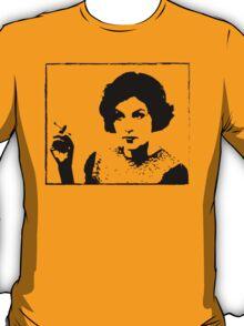 Twin Peaks - Audrey Horne T-Shirt