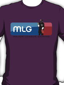 MLG PRO ERrDAY  T-Shirt