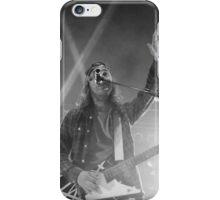 Pierce The Veil 10 iPhone Case/Skin