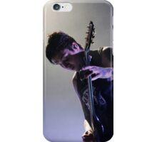 Pierce The Veil 12 iPhone Case/Skin
