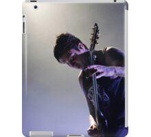 Pierce The Veil 12 iPad Case/Skin