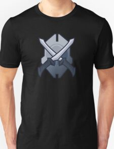 Heroic T-Shirt