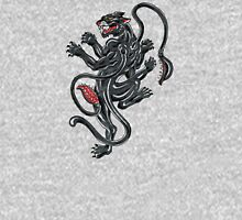 Displacer Beast traditional tattoo  T-Shirt