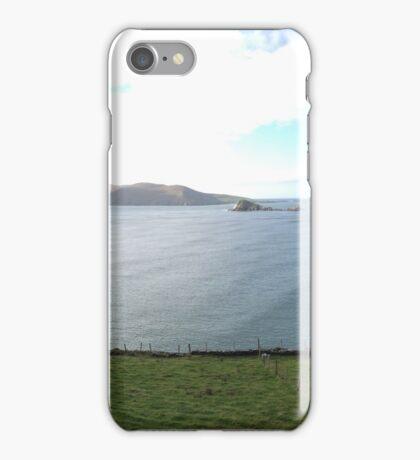Ireland - Coast iPhone Case/Skin