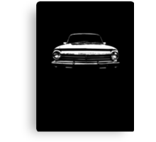 1964 Holden EH Canvas Print