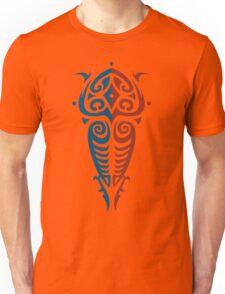 Raava x Vaatu Unisex T-Shirt
