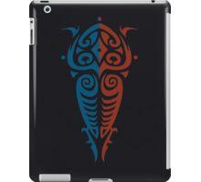 Raava x Vaatu iPad Case/Skin