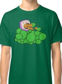 Regurgiballs Classic T-Shirt