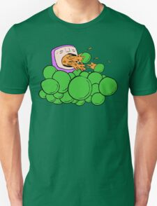Regurgiballs T-Shirt