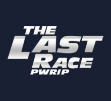 The Last Race by SeroNoRes