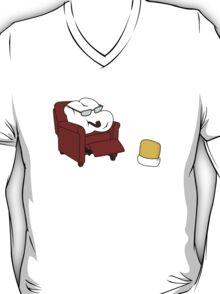 Proud Popcorn T-Shirt