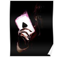 Gambit 2016 shirt, pillow, mug and more  Poster
