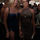 The Gals Gay Pride Birmingham 08 by kitza