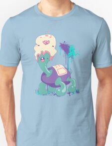 [what A pair] Unisex T-Shirt