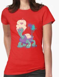 [what A pair] T-Shirt