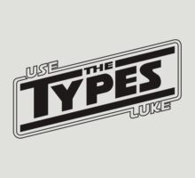 use the types (light) by kovacs
