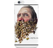 All of Them Witches iPhone Case/Skin