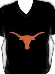 texas longhorns T-Shirt