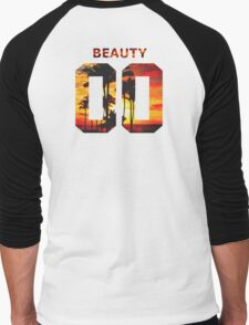 Dazed Beauty 00 T-Shirt