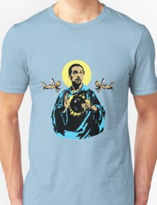 The Jesus T-Shirt