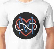 MEHDI FOREVER Unisex T-Shirt