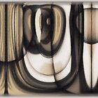 Caffeine by Robert O'Neill